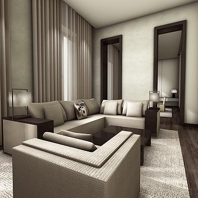 Armani casa waleedandotcom for Design appartamenti di lusso